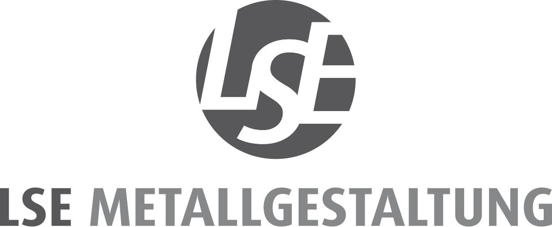 LSE Metallgestaltung