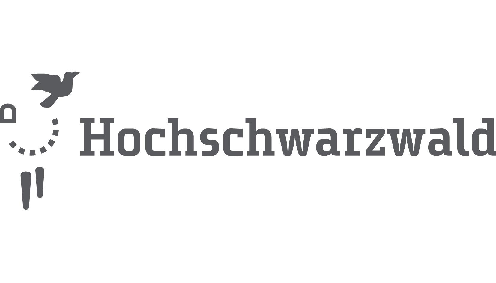 Hochschwarzwald Tourismus
