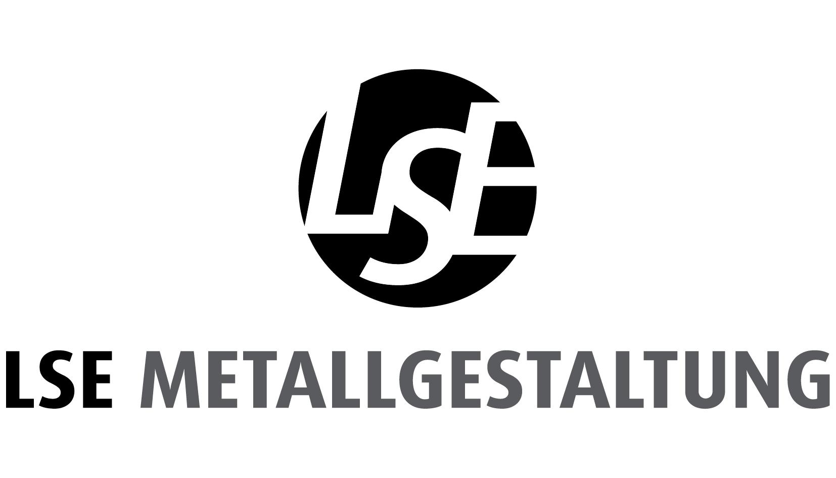 LSE Metallgstaltung