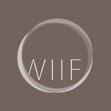 WIIF GmbH